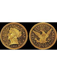 1841_circulation_quarter_eagle_pcgs_ms61_1