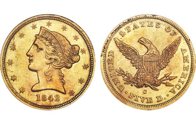 1842-c-half-eagle_merged