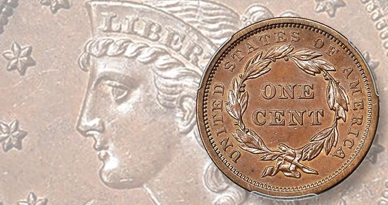 1842-large-cent-lead