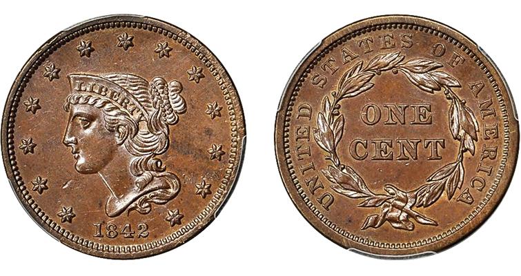 1842-large-cent