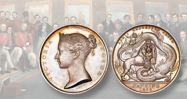 1842-victoria-opium-war-medal