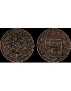 1842canmonealpenny33mmweb