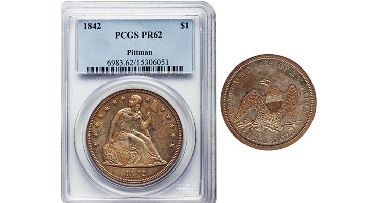 1842dollar1