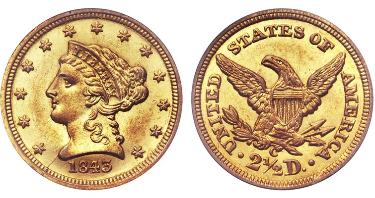 1843-c-quarter-eagle-small-date-1a-ha