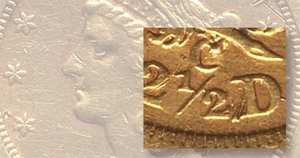 1843-c-quarter-eagle-small-date-2-rev-ha