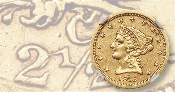 1843-date-mint-lead
