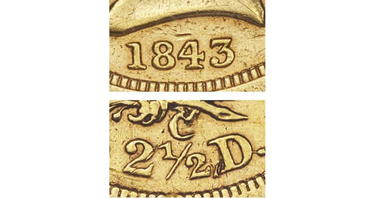 1843-date-mint-mark-merged