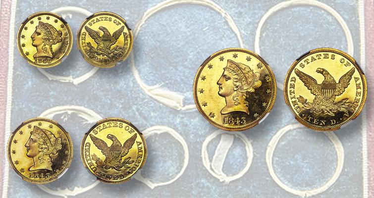 1843-eagles-lead