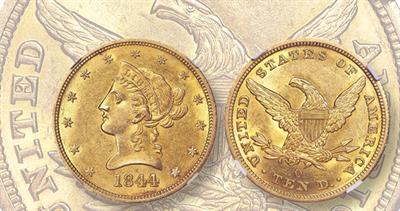 1844-o-eagle-lead
