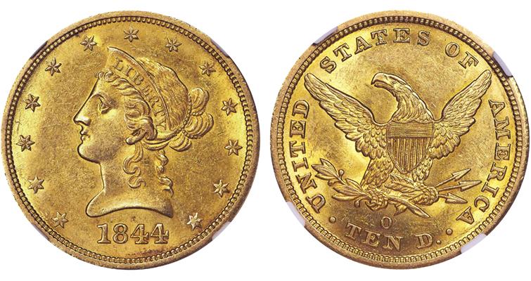 1844-o-eagle