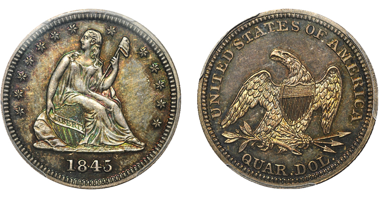 1845-proof-quarter