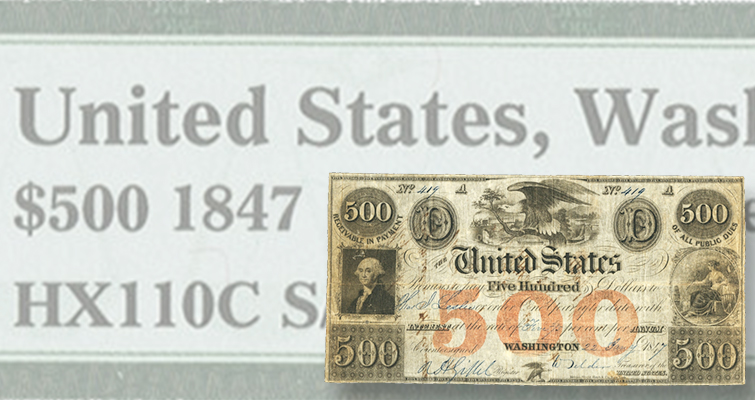 1847-500-dollar-treasury-note-ha-lead