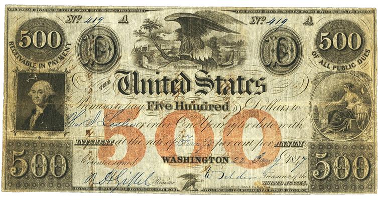 1847-500-dollar-treasury-note-ha