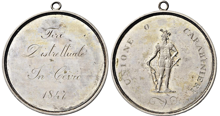 1847-cevio-silver-medal