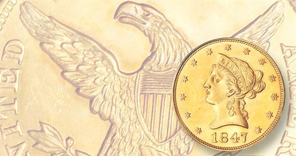 1847-eagle-oliver-jung-anr-lead