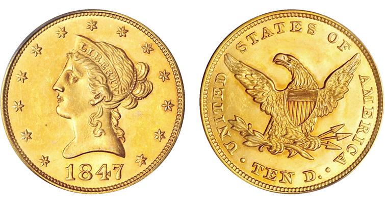 1847-eagle-oliver-jung-anr-merged