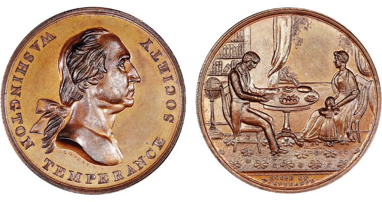 1847-TemperanceMedal-merged