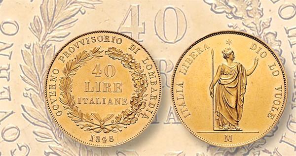 1848-milan-gold-40-lire-coin