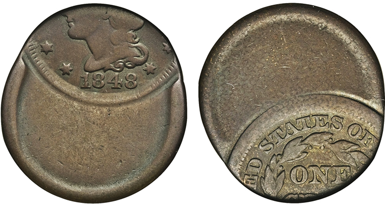 1848-offcentercent