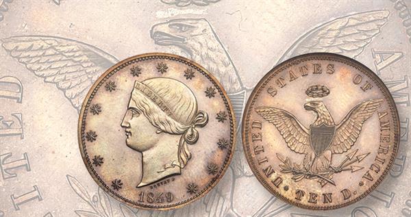 1849-bouvetpattern-lead