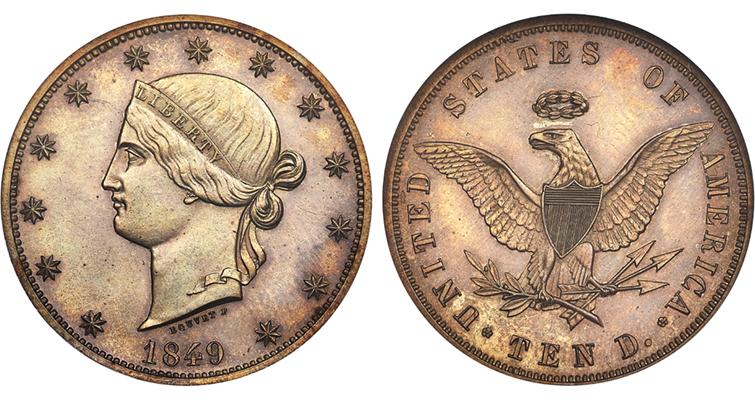 1849-bouvetpattern