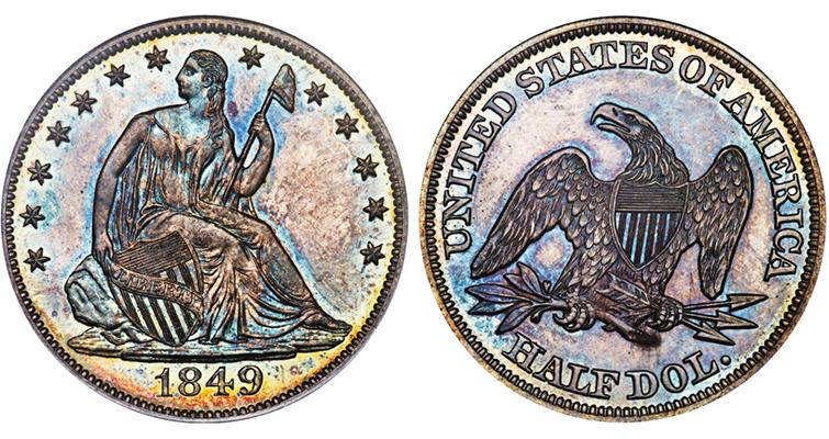 1849-half