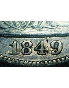 1849_50c_fs101