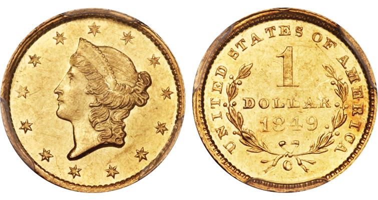 1849cdollar
