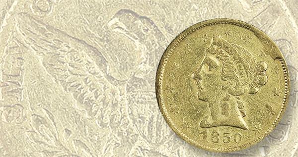 1850-baldwin-lead