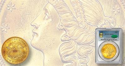 1850-double-eagle-lead