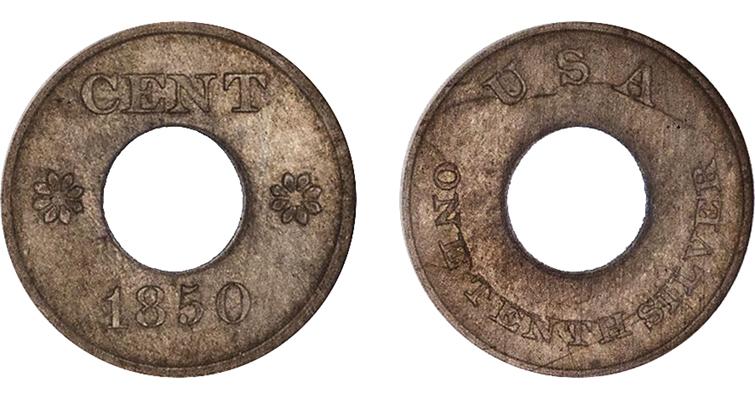 1850-holed-pattern