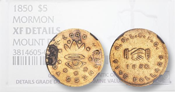 1850-mormon-lead