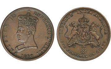 1850-obv-ha-2_mergeed
