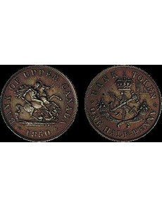 1850canhalfpenny28mmweb