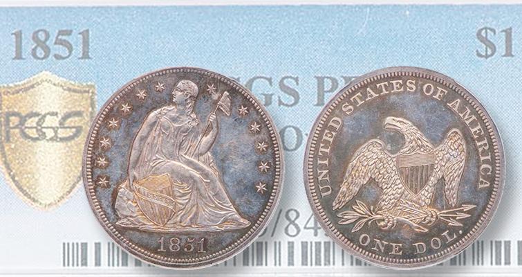 1851-dollar-lead