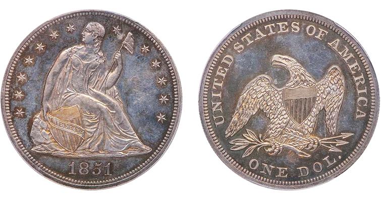 1851-dollar
