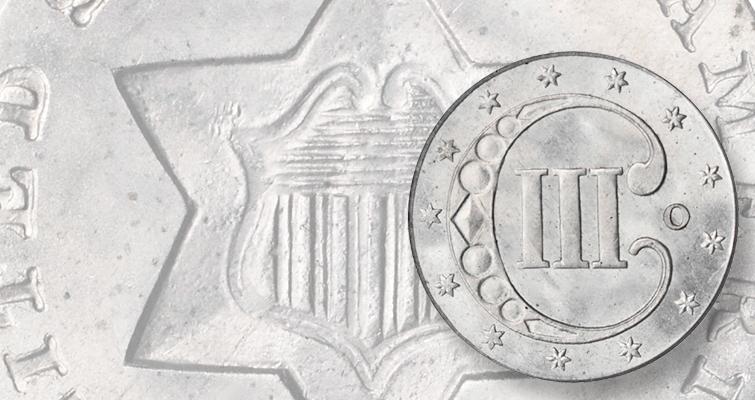 1851-o-silver-3-cent-lead