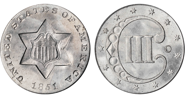 1851-o-silver-3-cent-merged