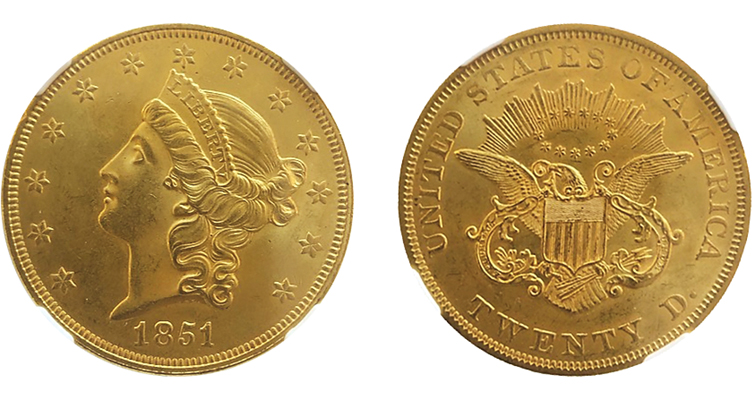 1851-twenty-gold-merged