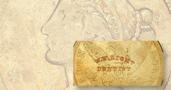 1852-dentist-counterstamp-lead