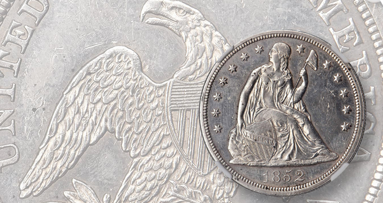 1852-dollar-lead