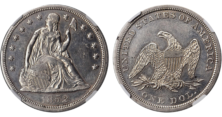 1852-dollar