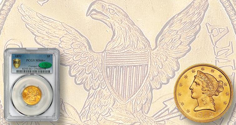 1852-half-eagle-lead