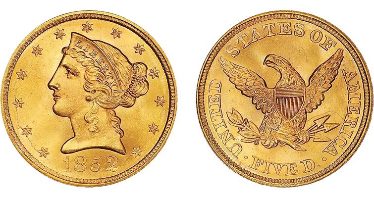1852-HalfEagle-merged