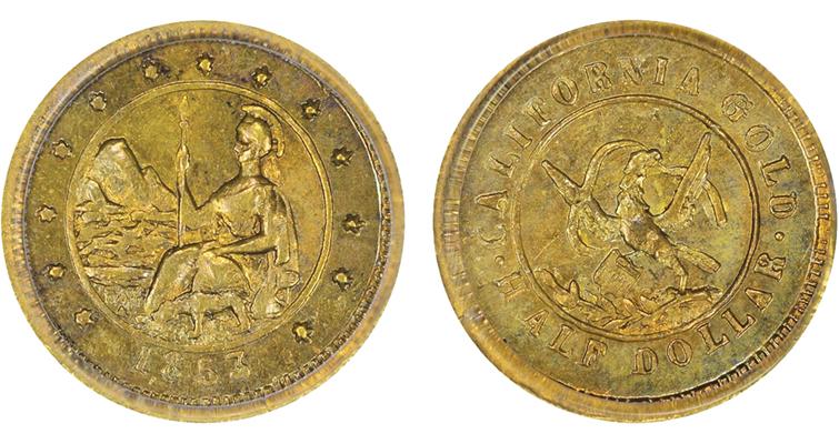 1853-cal-gold