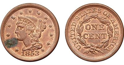 1853-coronet-cent-merged