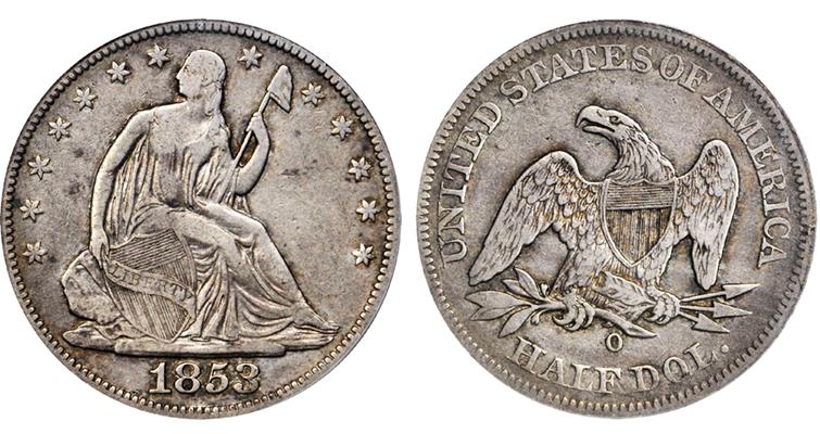 1853-half-dollar