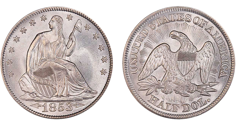 1853-half
