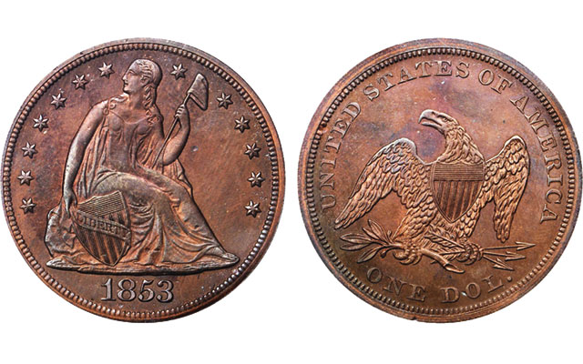1853copperdollar_merged