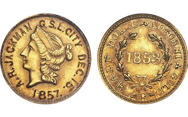 1853gold50c
